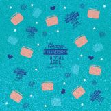 happy anniversary amma and appa gift wrap