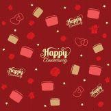 happy anniversary tamil gift wrap