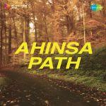 Ahinsa Path