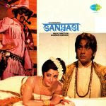Sanyasi