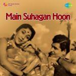 Main Suhagan Hoon