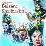 Balram Shrikrishna