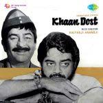 Khaan Dost
