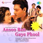 Ansoo Ban Gaye Phool