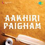 Aakhiri Paigham