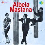 Albela Mastana