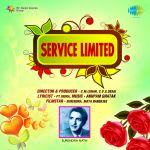 Service Limited