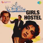 Girls Hostel