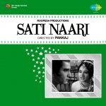 Sati Naari