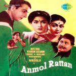 Anmol Rattan