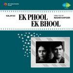 Ek Phool Ek Bhool
