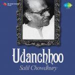 Uranchhoo