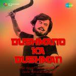 Dushmano Ka Dushman