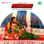 Meharbani
