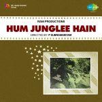 Hum Junglee Hain