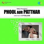 Phool Aur Patthar