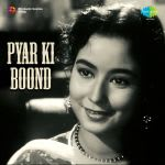 Pyar Ki Boond