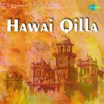 Hawai Qilla