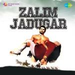 Zalim Jadugar