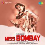 Miss Bombay