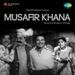 Musafir Khana