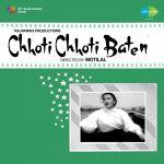 Chhoti Chhoti Baaten