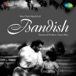 Bandish