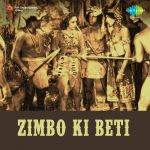 Zimbo Ki Beti