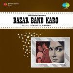 Bazar Band Karo