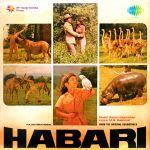 Habari