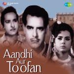Aandhi Aur Toofan