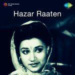 Hazar Raaten