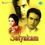 Satyakam