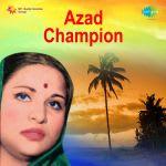 Azad Champion
