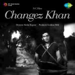 Changez Khan
