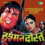Dushman Dost