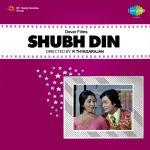Shubh Din