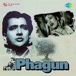 Phagun