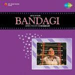 Bandagi