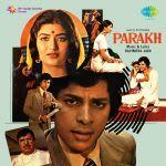 Parakh
