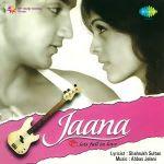 Jaana