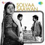 Solvaa Saawan