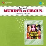 Murder In Circus
