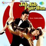 Jab Jab Pyar Hua