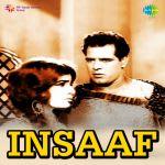 Insaaf