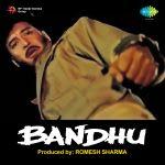 Bandhu