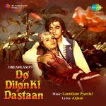 Do Dilon Ki Dastan