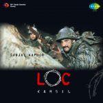 L.O.C. Kargil