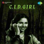 C.i.d.girl