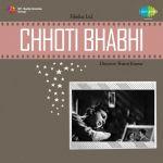 Chhoti Bhabhi